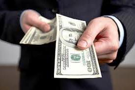 Бэкинг — форма инвестирования в покере