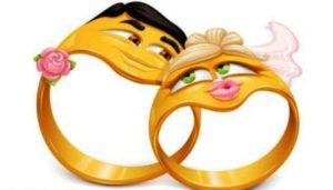 брачное агенство