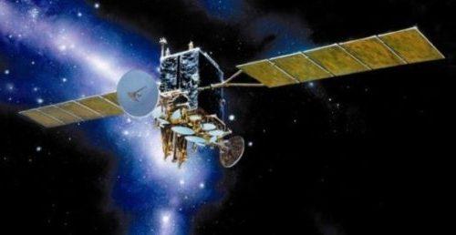 испытания противоспутниковых систем