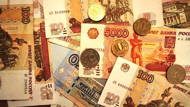 Является ли микрофинансовая организация кредитной организацией