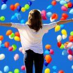 8 шагов эффективной самомотивации