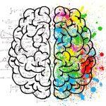Лучшие упражнения для развития креативности и гибкости мышления
