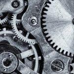 Помощь в управлении временем для владельцев бизнеса