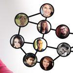 8 упражнений для развития ваших коммуникативных навыков
