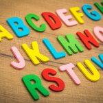 Советы по изучению английского. Помогает ли музыка при изучении?